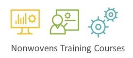 Nonwovens Learning Cycle Training Course banner